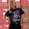 camisetas de frankestein