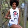 camisetas de kate moss