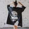 kimono madonna